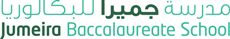 International Baccalaureate School Dubai | Jumeira Baccalaureate School  International Baccalaure