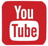 icon youtube1
